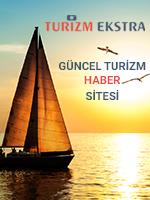 Turizm Ekstra Güncel Turizm Haber Sitesi