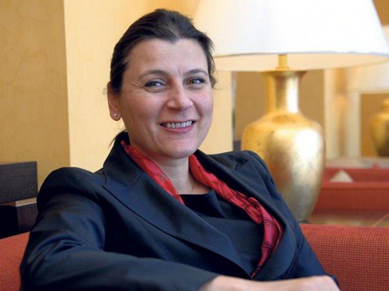 Hilton'un, 2016 Avrupa, Ortadoğu ve Afrika Başkanları'nın Özel Ödülü Türkiye Ekibinin Oldu