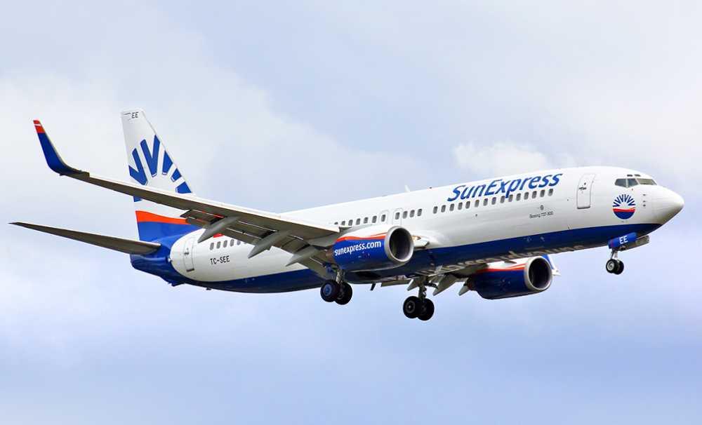 Almanya'nın önde gelen tur operatörleri Antalya'da ağırlanacak....