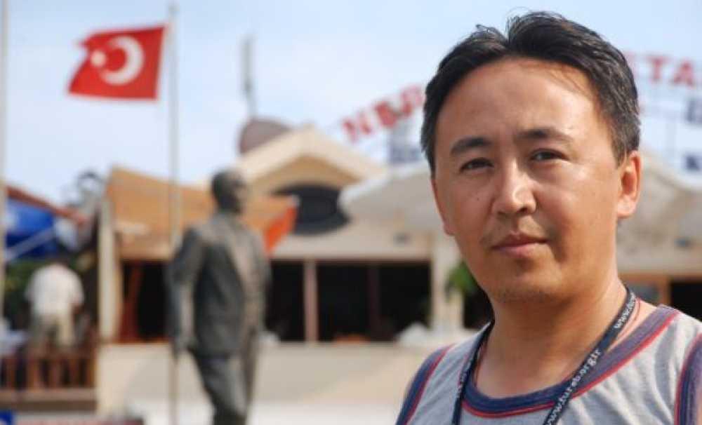 Çinli Seyahat Severler, Eski Alışkanlıklarını Değiştiriyor