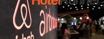 HotelRunner ve Airbnb'den önemli iş birliği
