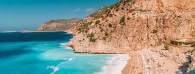 Setur, doğayla iç içe olmak isteyenler için yurt içinde güvenli kültür turları seçenekleri sunuyor...
