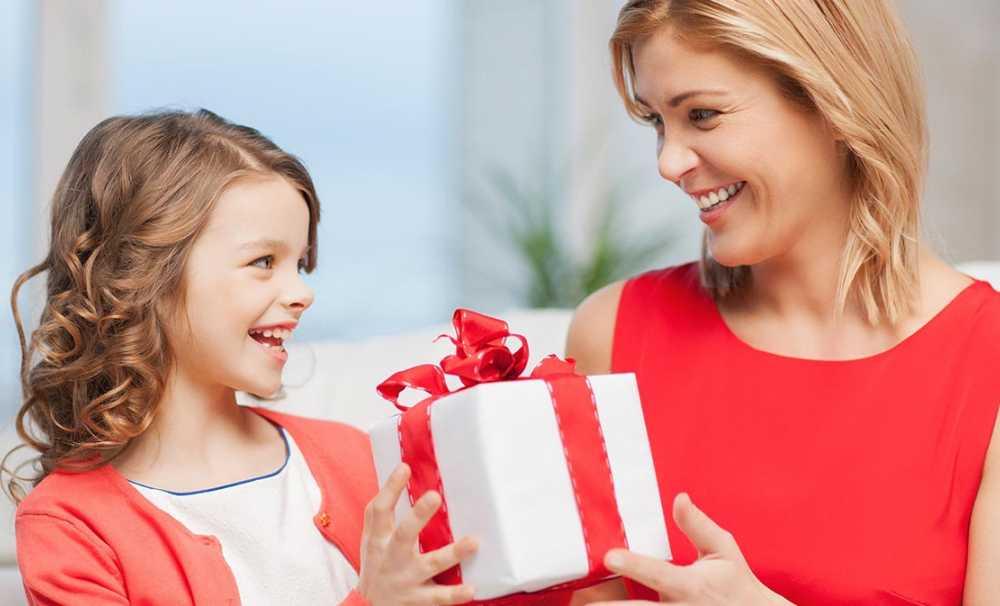 Anneye Sevgiliden Daha Çok Harcıyoruz