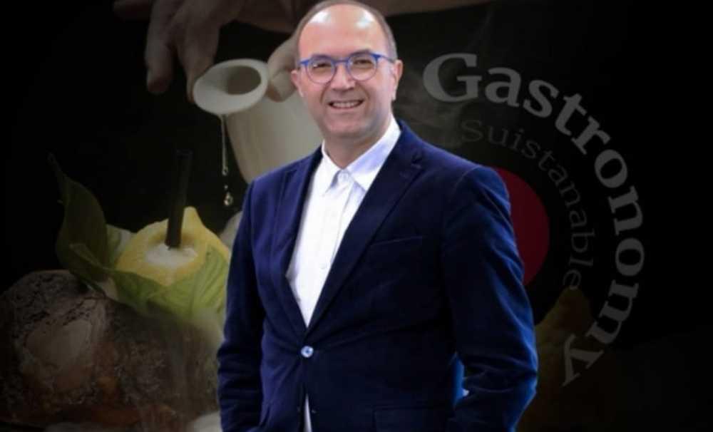 Bursa Gastronomi Turizmi Derneği (Bursa GTD) adı altında faaliyete geçti...