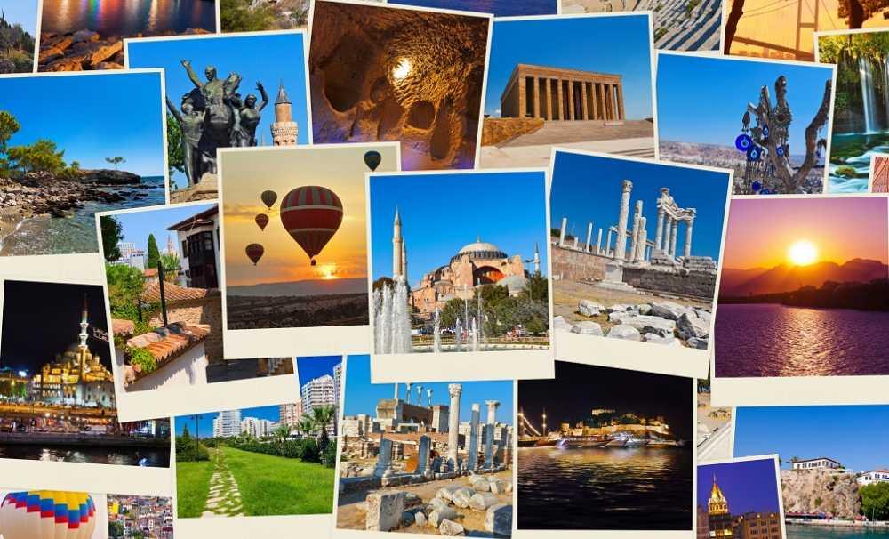 Turizm ve Destinasyon Geliştirme Derneği-TDGD kuruldu...