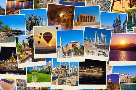 Turizm ve Destinasyon Geliştirme Derneği-TDGD kuruldu…