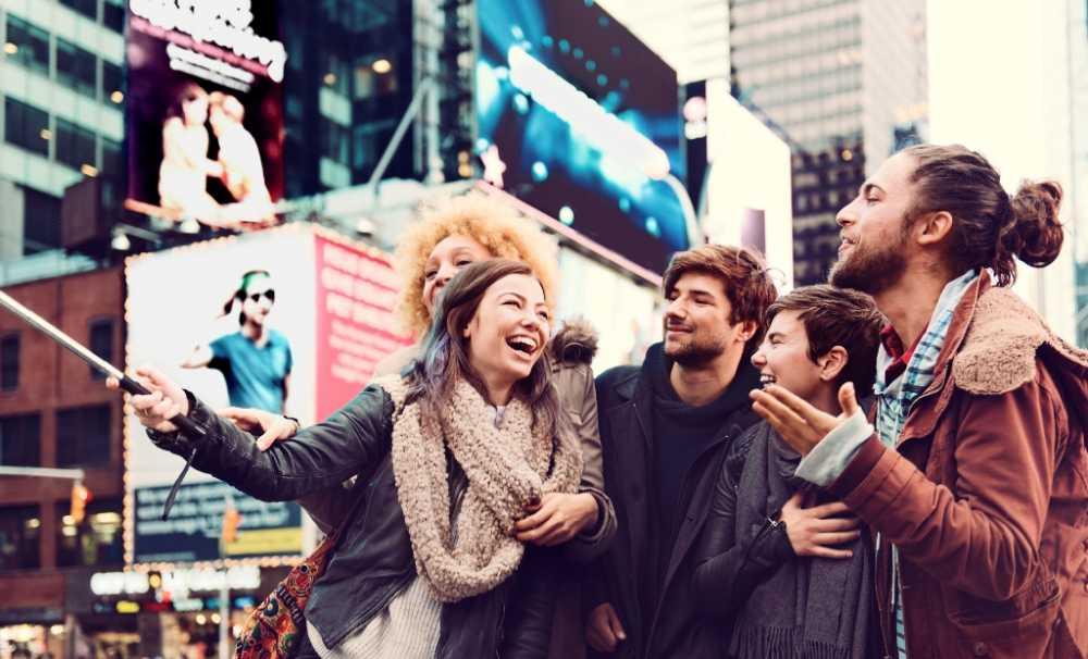 2017'de Seyahat Hedeflerinizi Gerçekleştirmenizi Sağlayacak 5 İpucu