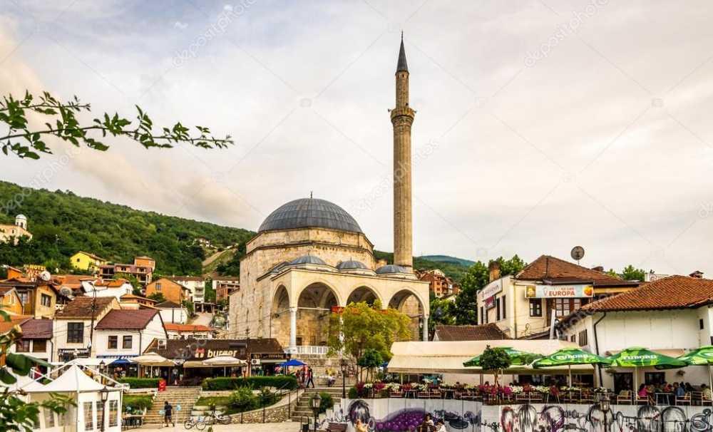 Bayram Tatilinde Kosova'ya Gitmek İçin 5 Neden