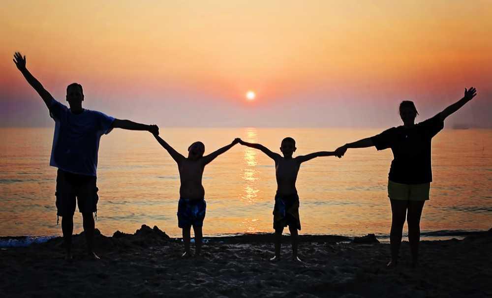 Bayrama Özel Çocuklarla Seyahat Rehberi