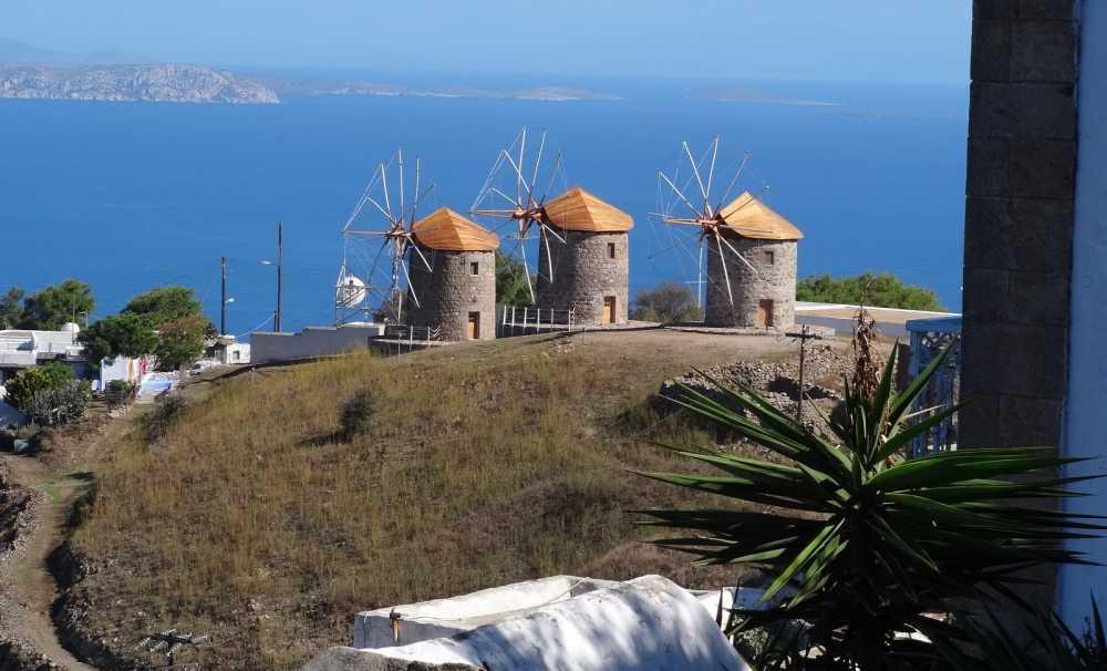 Celestyal Cruises ile İconic Aegean Turları Başlıyor