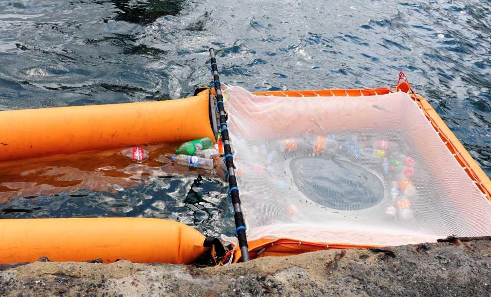 Denizler İçin En Büyük Tehlike Plastik Değil Cehalet