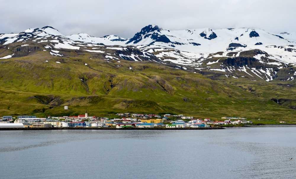 İşte Dünyanın En Ücra, En Maceralı Seyahat Destinasyonları