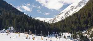 Jolly Tur ile Bansko veya Pamporovo'da kayak keyfi