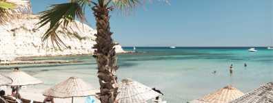Yenilenen Fly – Inn Beach'ten unutulmaz bir yaz, eğlencesi bol anlar