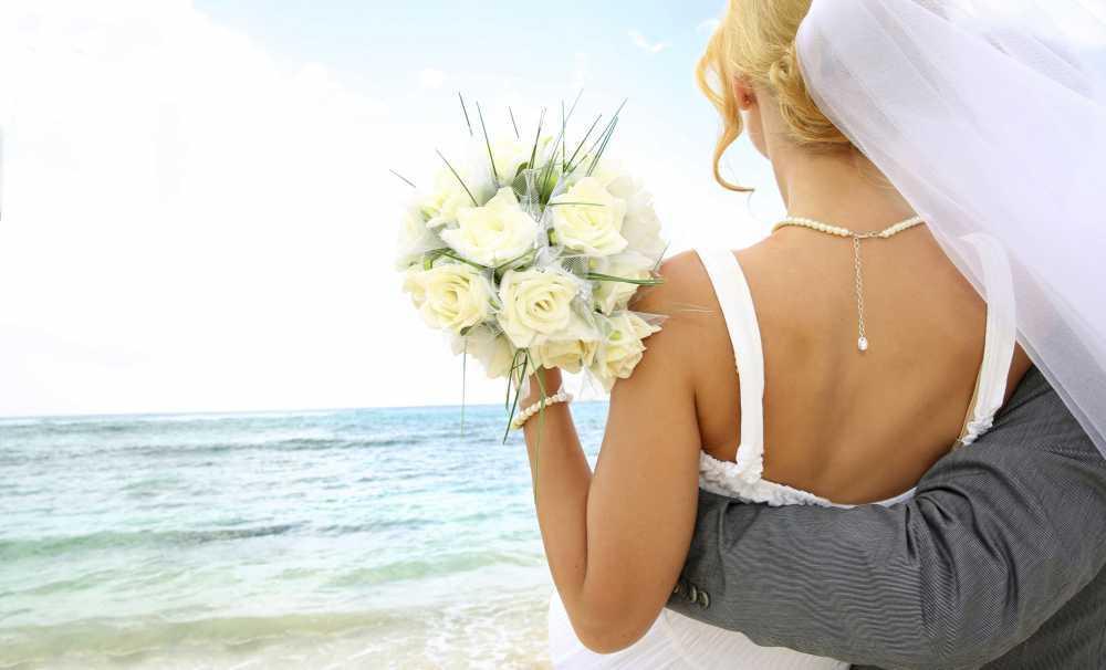Corendon Düğün Turizmini Başlatıyor