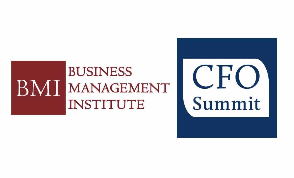 Ekonomiye Yön Veren CFO'lar 18 Şubat'ta Buluşuyor!..
