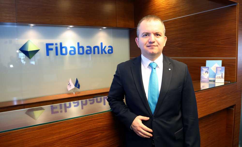 Fibabanka, 2015 yılı finansal sonuçlarını açıkladı