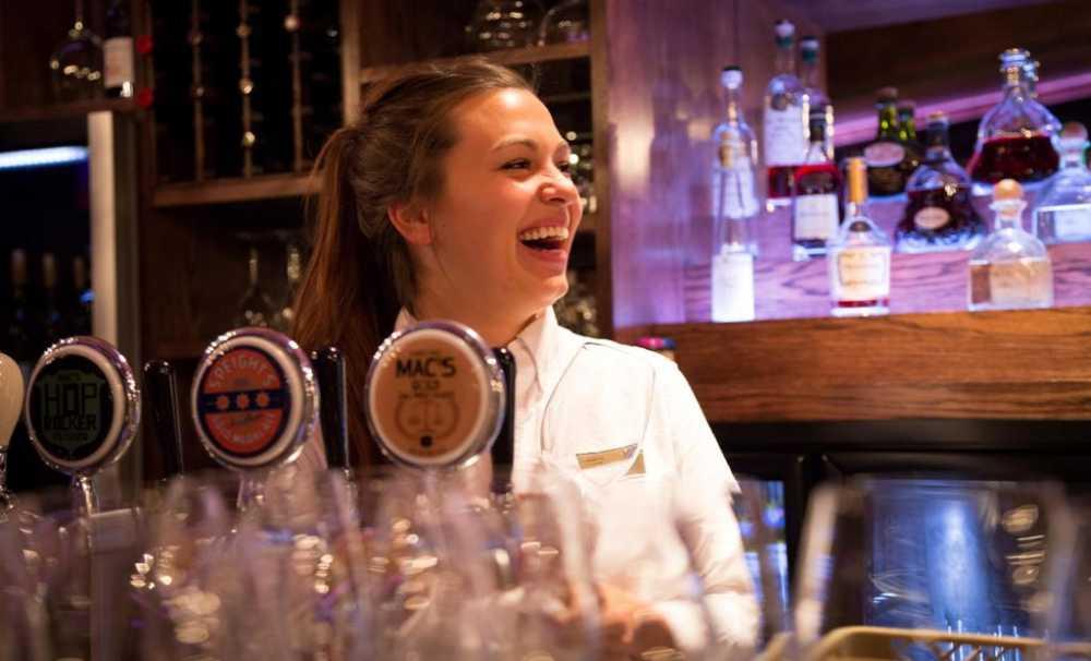 Gençler İçin Otelcilik Sektöründe Çalışmanın Beş Avantajı