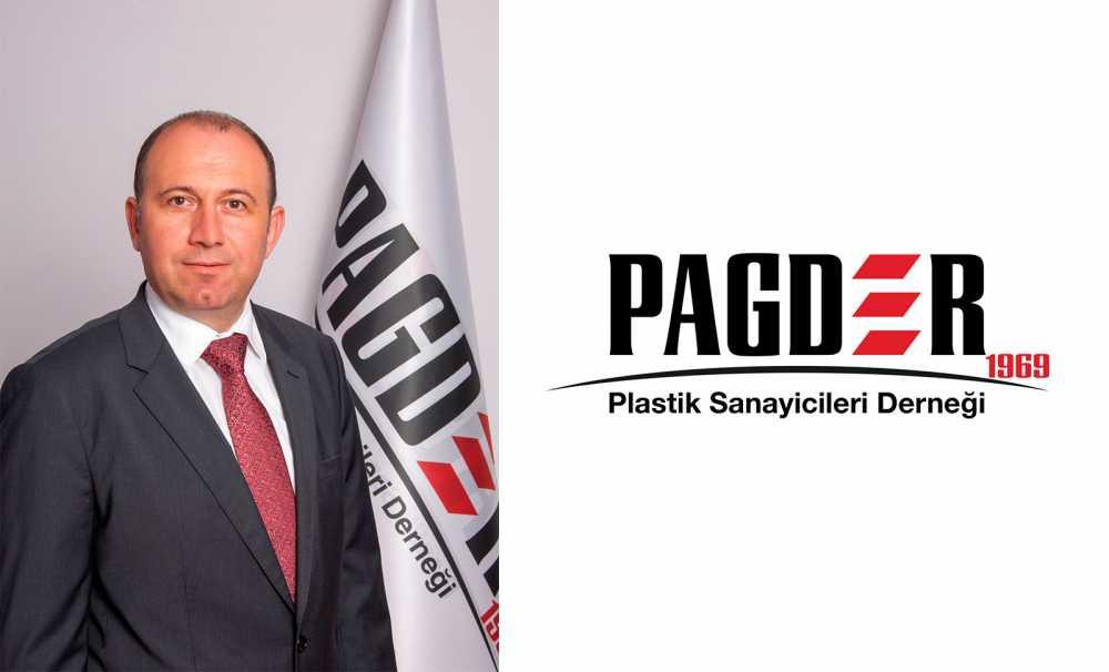 İran'ın açılan kapılarından ilk plastik sektörü giriyor!