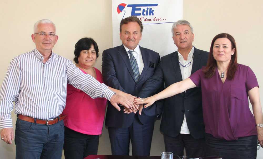 İzmir Sağlıklı Uzun Yaşamın Merkezi Olacak