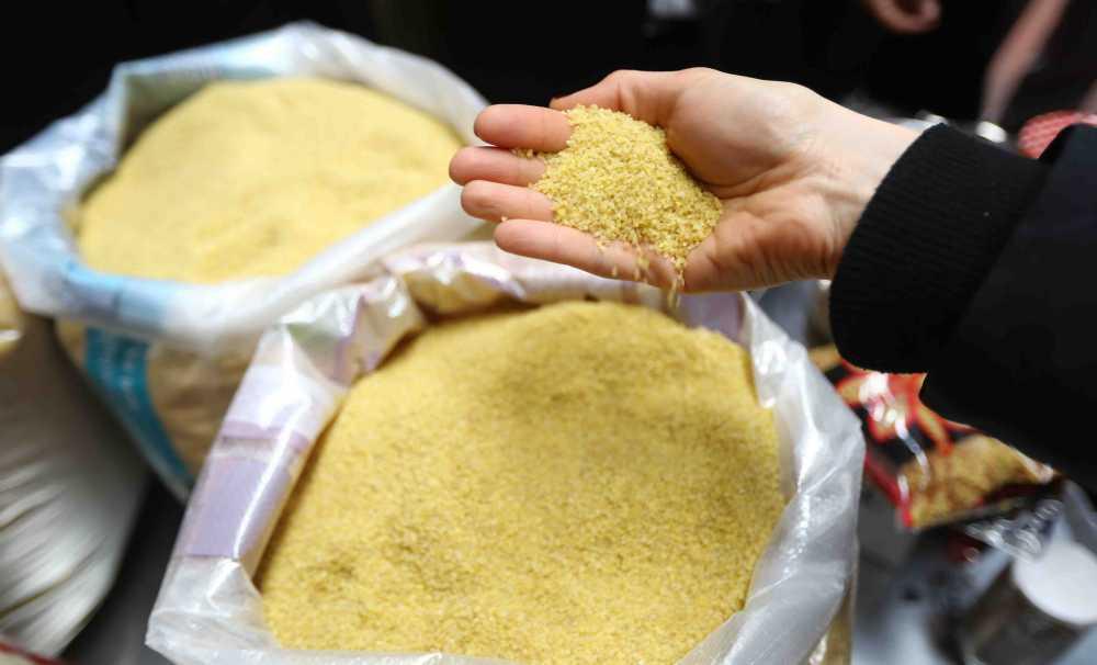 Mardin Mutfağının Zenginliği Turizme Güç Katacak