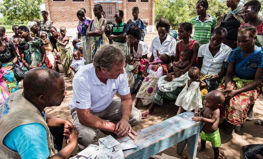 Msc Cruıses-UNICEF İşbirliği 6,5 Milyon Euro'nun Üzerinde Bir Katkıya Ulaştı