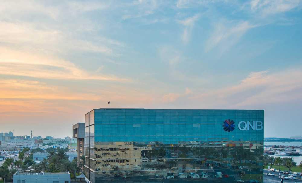 QNB Group Net Karlılık Oranında Rekor Düzeye Ulaştı