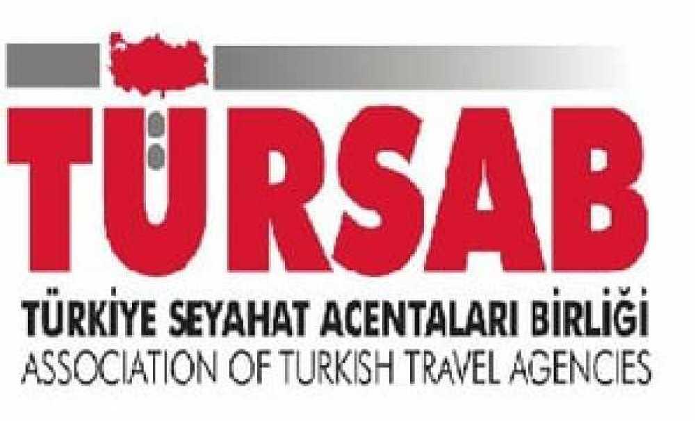 'Ukrayna Turizm Günleri' Türkiye'de