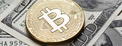 Yerli Yatırımcı Geleceği Gördü Kripto Paraya Güvenini Artırdı....