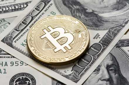 Yerli Yatırımcı Geleceği Gördü Kripto Paraya Güvenini Artırdı….