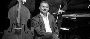 Kerem Görsev Trio Bodrum Müzik Festivali'nde