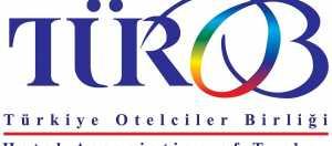 TÜROB, üyelerine özel online hijyen eğitimleri başlatıyor.