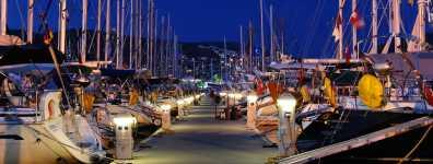 Bodrum Yacht Fest, 3 farklı konseptle bu yaz Bodrum'a festival getiriyor...