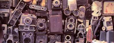 Sektörün Kalbi Photo&Digital Fuarında Atacak
