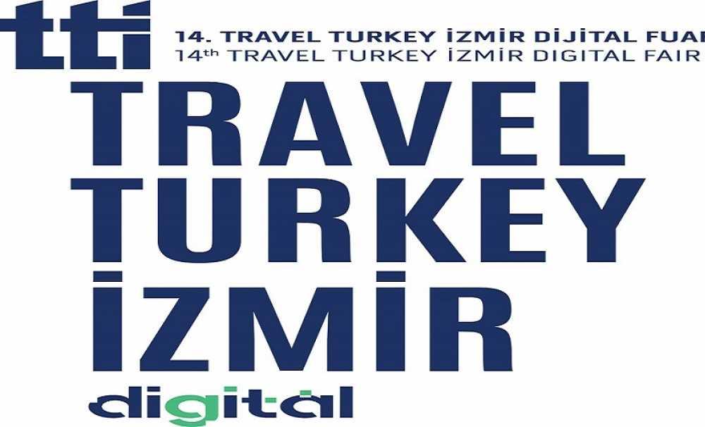 """14. Travel Turkey İzmir Dijital'in bu yılki teması """"Patara Antik Kenti"""" olarak belirlendi..."""