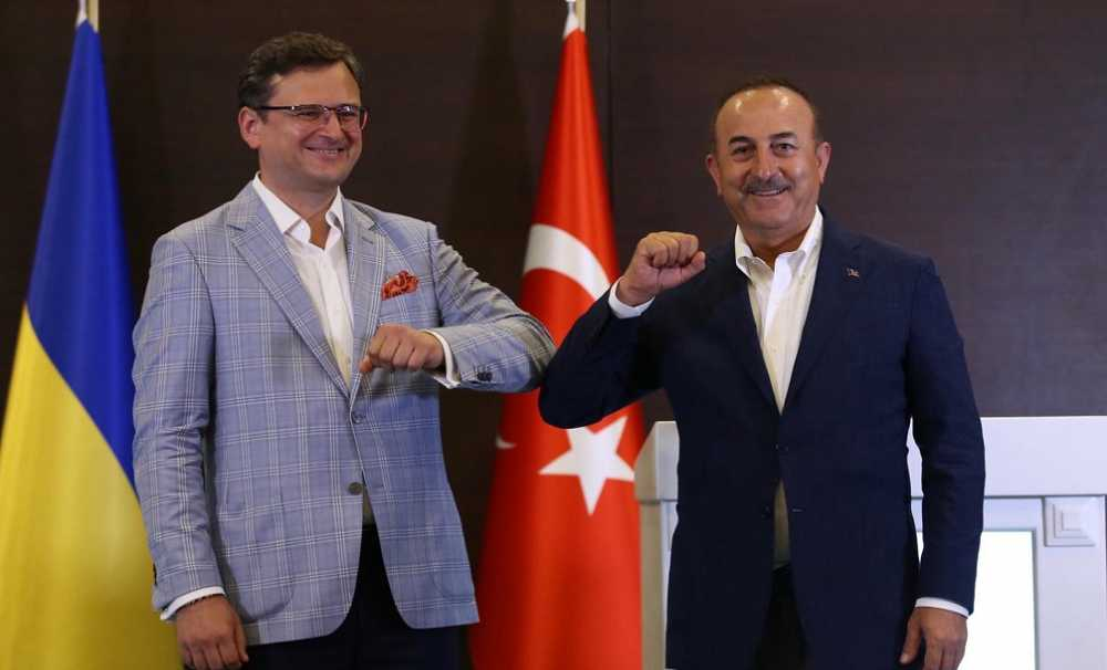 BAKANLAR REGNUM CARYA'DA BİR ARAYA GELDİ,,,
