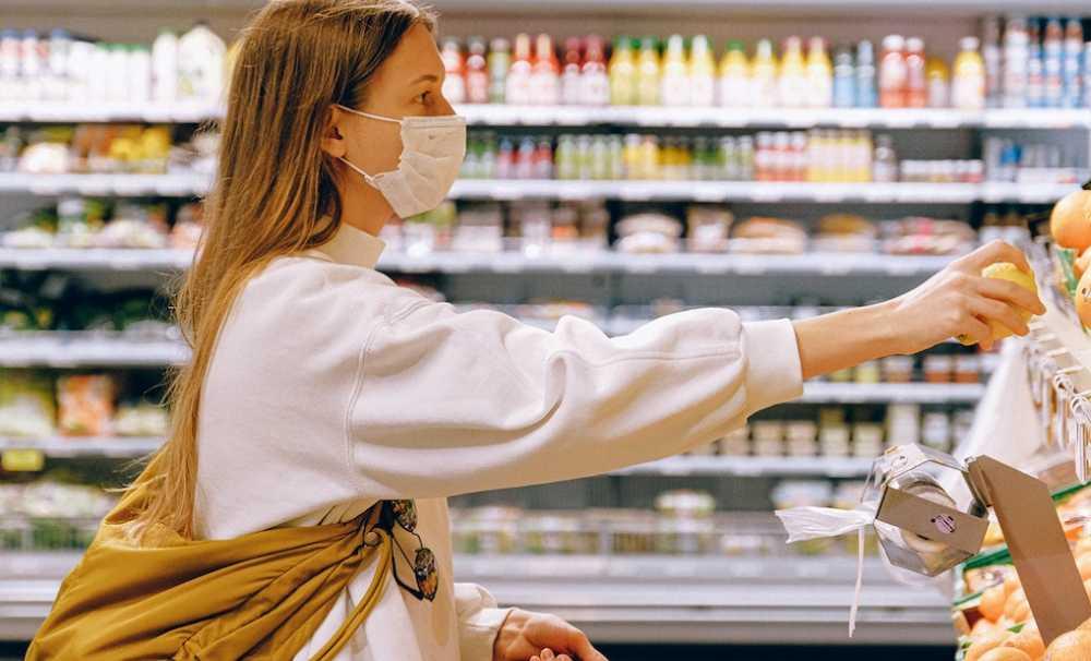 Koronavirüs sonrası bizi nasıl bir dünya bekliyor?