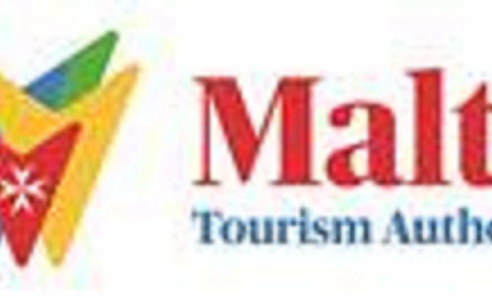 Malta Hükümetinden Ülkeyi Ziyaret Edeceklere Önemli Açıklama....
