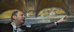 Şerif Yenen, İstanbul için özel düzenlemelere ihtiyaç duyulduğunu yineliyor.