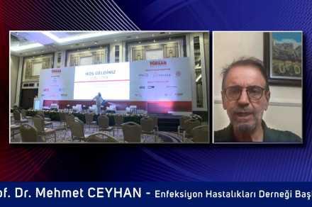 TÜRSAB TV turizm gündemini, yakından takip etmeye devam ediyor…