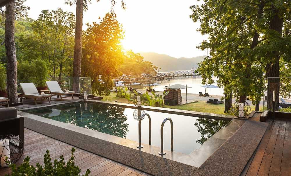 accorhotels rixos hotelsten ortaklik