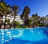 Derslere Keyifli Bir Mola: D-Resort Grand Azur