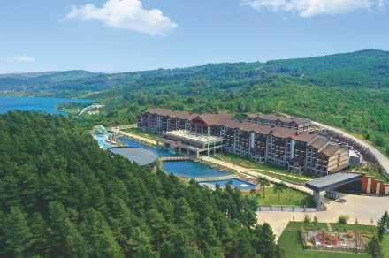 Elite World Hotels, yeni konseptiyle turizm sektöründe fark yaratmaya hazır…