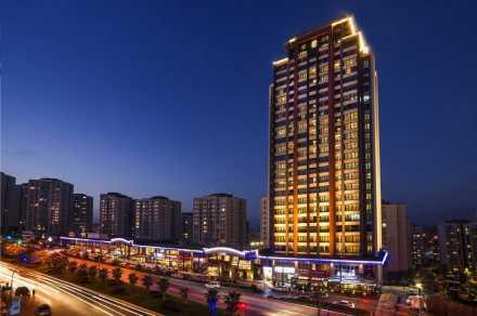 RadissonResidences Avrupa Tem İstanbul yoğun ilgi görüyor…