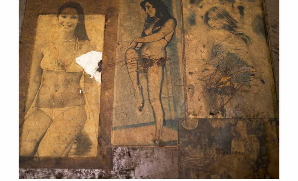 Algı ve Kültür Üzerine Yolculuk: ''Sahne Ve Bellek'' 42 Maslak Art!Space'de!