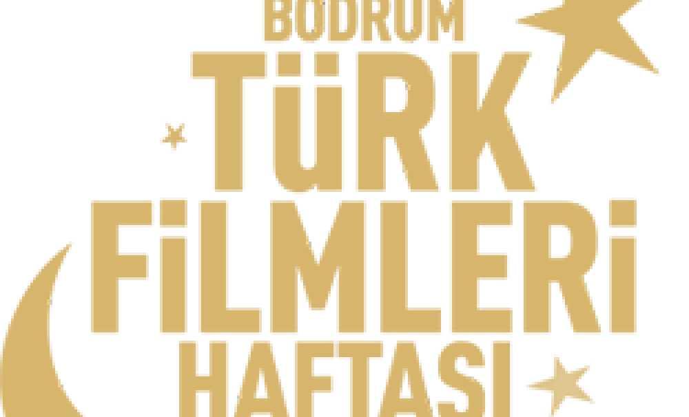 """""""Bodrum Türk Filmleri Haftası"""" 7. Kez Sinemaseverleri Buluşturuyor"""