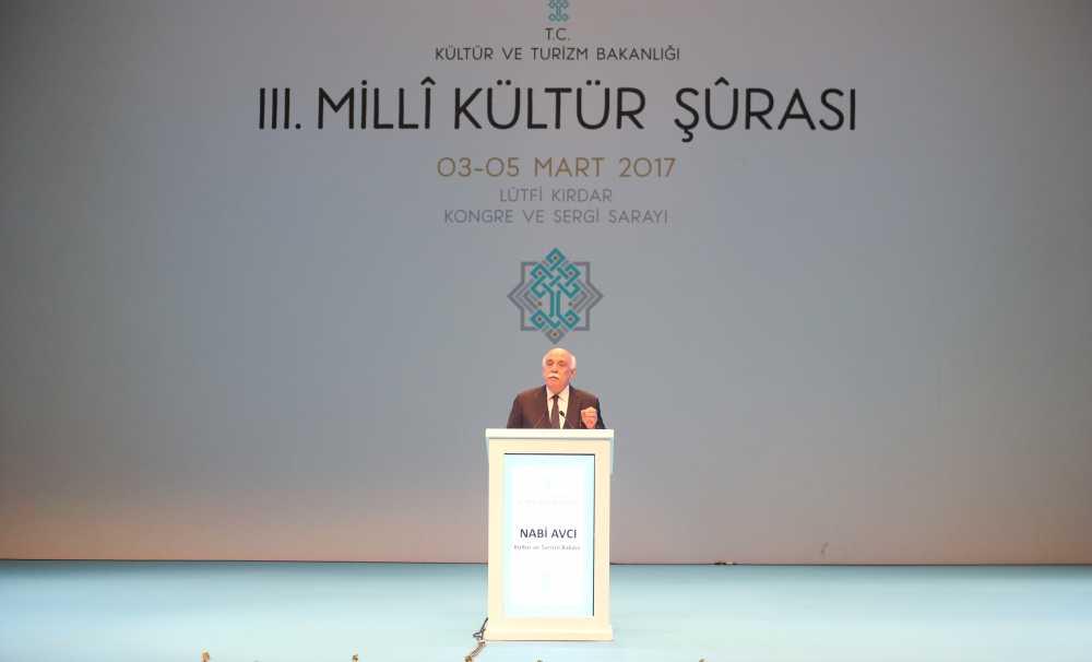 """""""Dünyanın İyiliği İçin Türkiye"""" Diyoruz"""