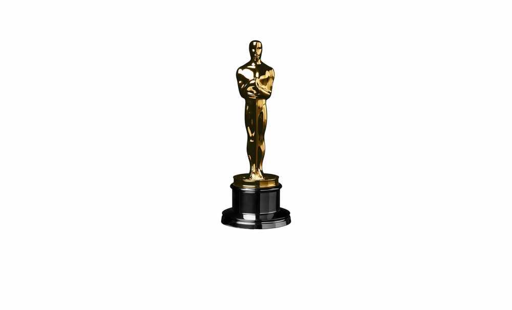 Heyecanla beklenen Oscar gecesi Digiturk'te