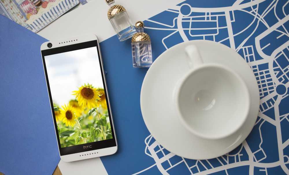 HTC Türkiye, Instagram'da 2015 yılı boyunca en çok paylaşılan ve beğenilen içerikleri araştırdı.