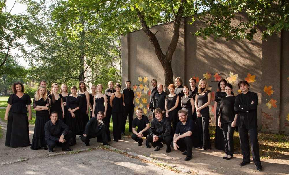 İş Sanat'ta Festival Ruhu Sürüyor